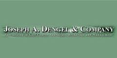 Joseph A. Dengel & Company