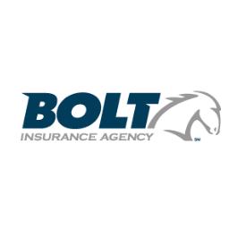 BOLT Insurance Agency