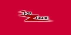 Thor Guard, Inc