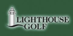 Lighthouse Golf