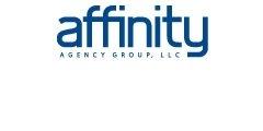 Affinity Agency Group, LLC