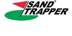 IVI Golf / Sandtrapper